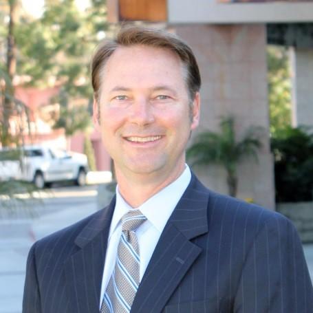 Dr. Keel