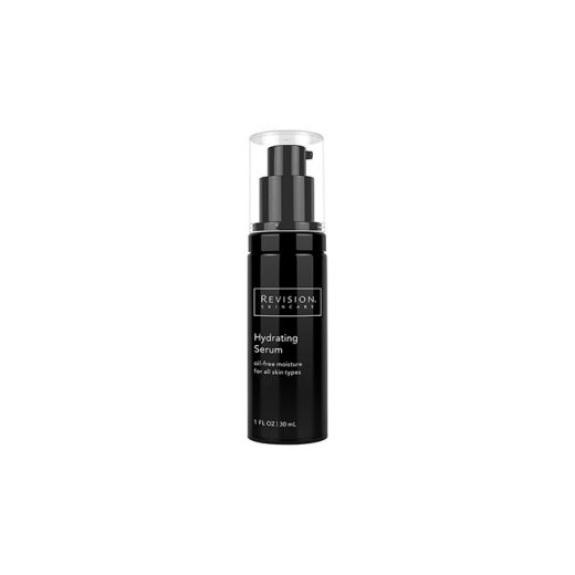 RGB Hydrating Serum