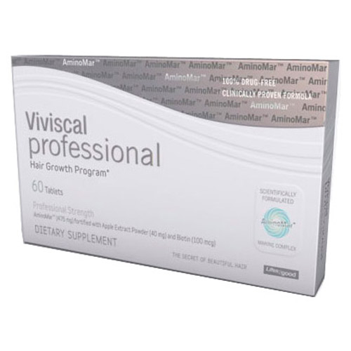 viviscal-professional-hair-growth-program-tablets-60