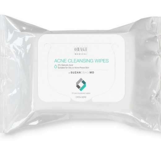 acne_wipes