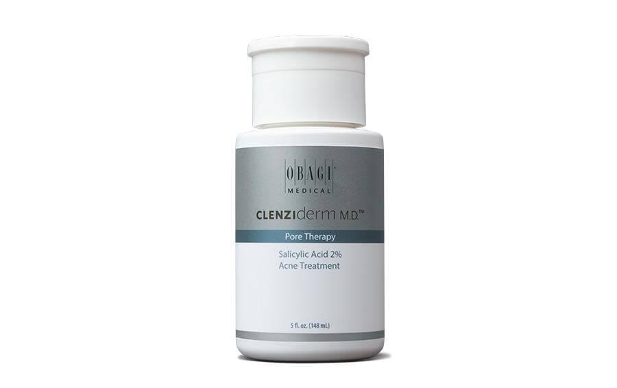 clenziderm-pore-therapy