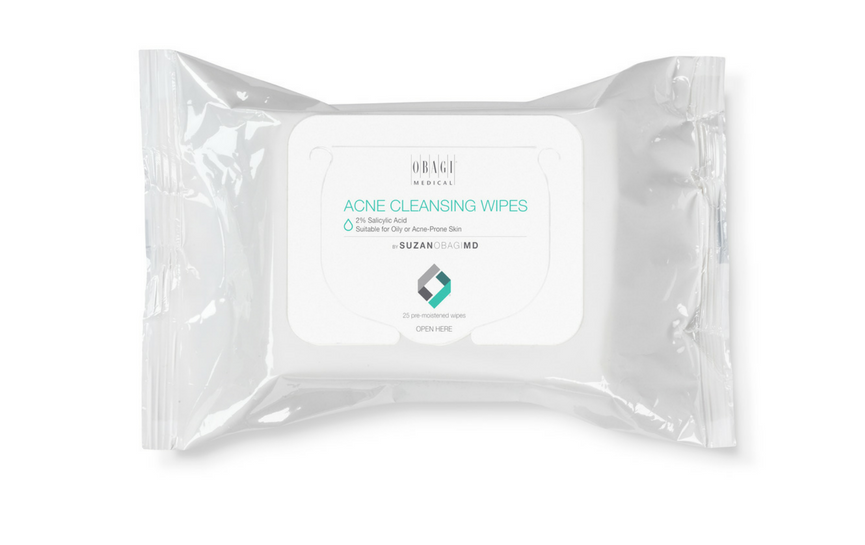 acne_wipes